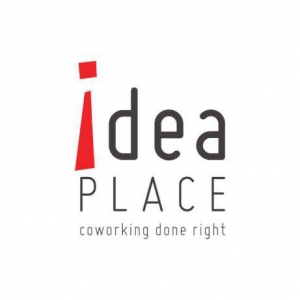 IdeaPlace